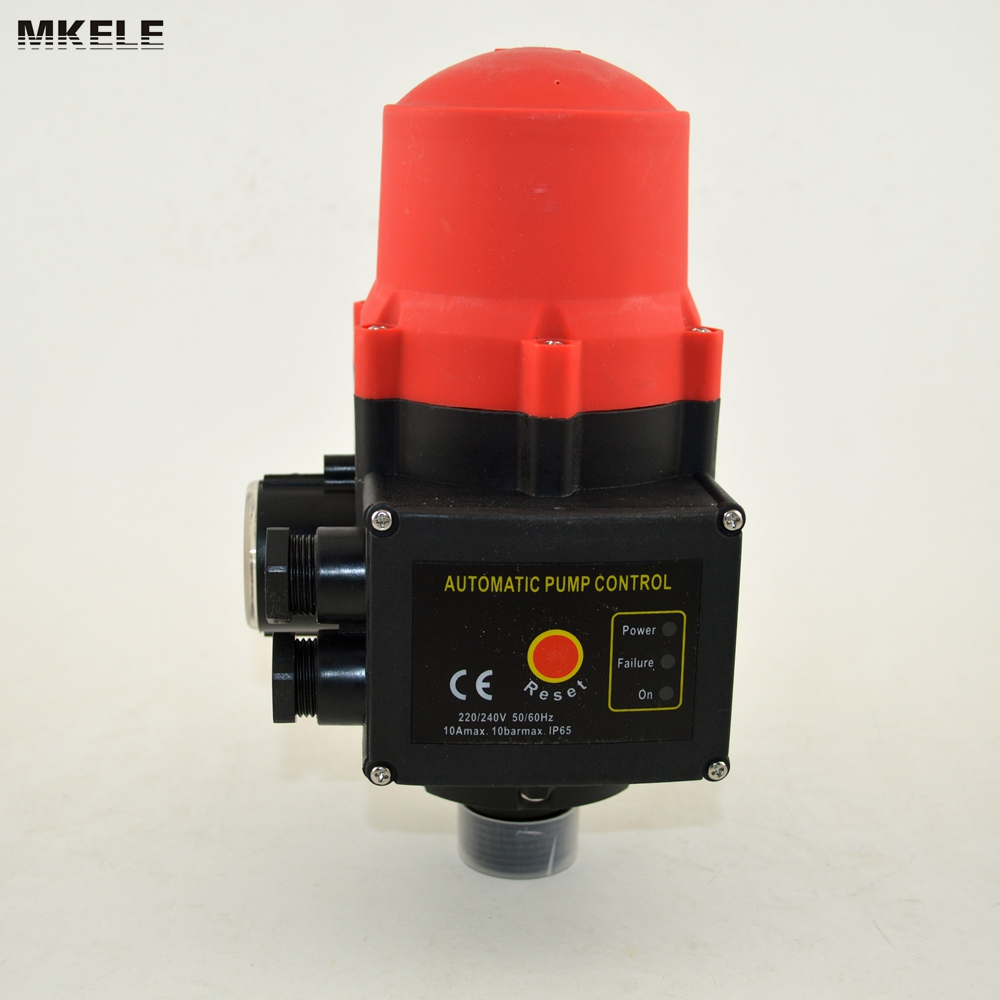 Hot sale cheap price pressure switch MK-WPPS10 adjusting pressure switch Free shipping endever odyssey q 436 отпариватель
