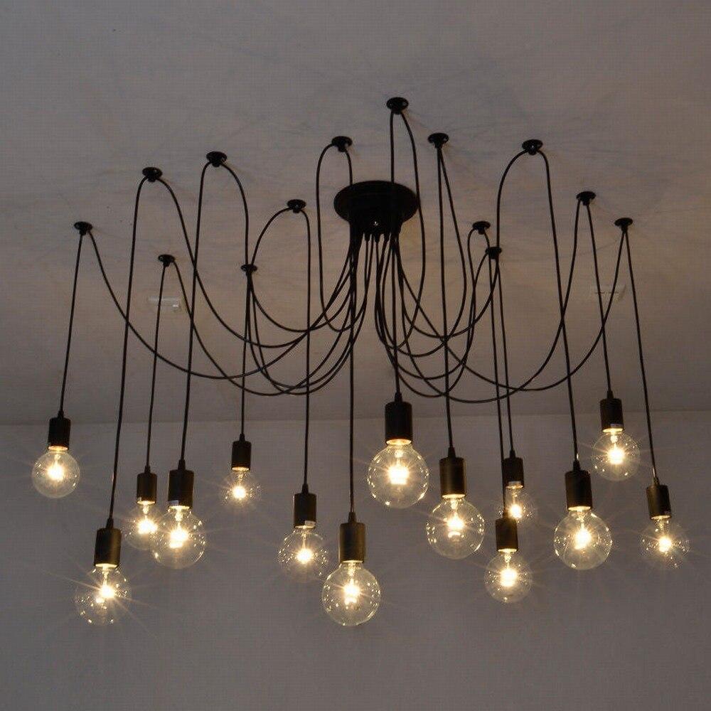 Online kopen Wholesale hanger verlichting accessoires uit China ...