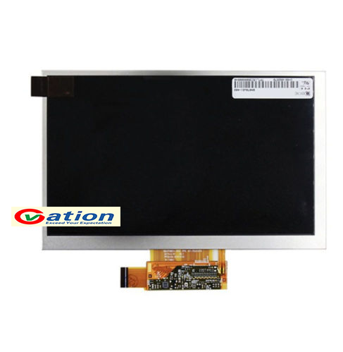 LCD Screen Display Replacement For Samsung Galaxy Tab 3 Lite 7.0 T110 T111 replacement lcd touch screen module for samsung galaxy s4 i9500 blue