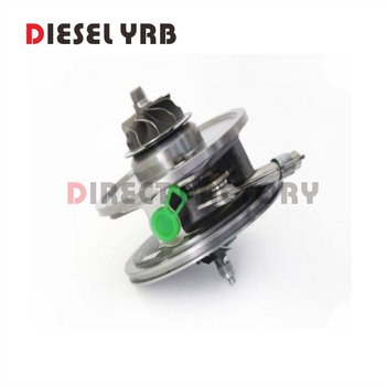 KP35 Turbo cartridge Turbo core 54359700015 54359880014 54359700014 Turbo chra for Opel Astra H Corsa D1.3 CDTi 90HP