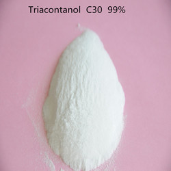 20g 1 triacontanol myricylalcohol triacontanol c30 99 plant growth hormone free shipping with high quality .jpg 250x250