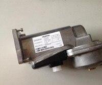 Dungs SKP25.001E2 Actuators for Gas Valves For gas burner New & Original