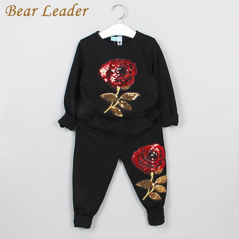 bear leader 1