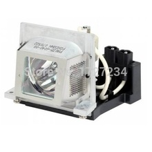 High Quality Projector Lamp Bulb VLT-XD470LP for Projector of LVP-XD470U LVP-XD470/ XD-470 XD470U XD470U-G with housing