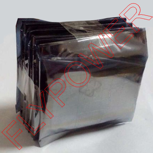For iphone 4s 1420mah Li-ion battery pack by free shipping; 100% warranty; 5pc/lot