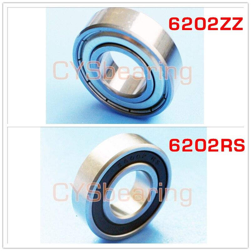 634 Full Ceramic Bearing ZrO2 Ball Bearing 4x16x5mm Zirconia Oxide
