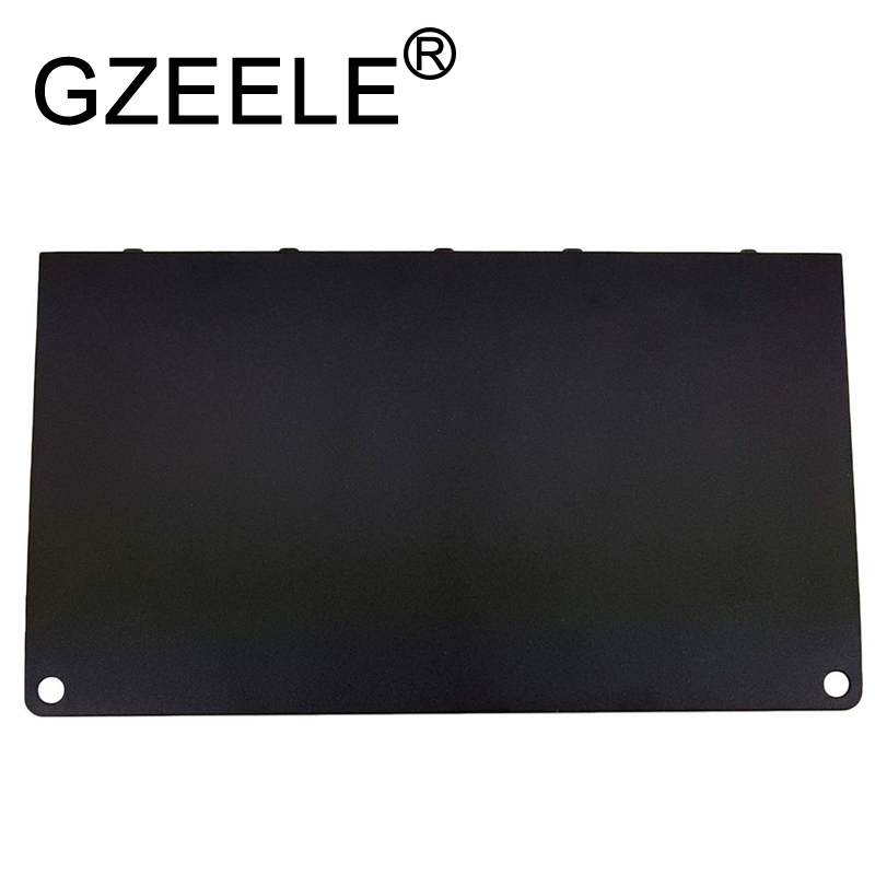 GZEELE new for ACER EMACHINES 355 HDD RAM COVER Laptop Bottom Base Case Cover Door BLACKGZEELE new for ACER EMACHINES 355 HDD RAM COVER Laptop Bottom Base Case Cover Door BLACK