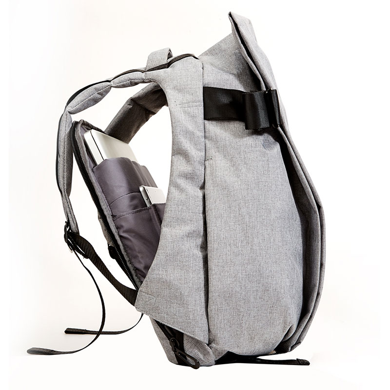 Dell Backpack Reviews - Online Shopping Dell Backpack
