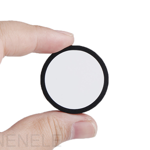Image 5 - Mijia 4K Action Camera Filter Color/CPL/ND 2 4 8 16 32/UV Protect Lens Filters For Xiaomi mijia mini 4K Sport Camera Accessories