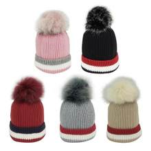 f2ff5b867 Free Knit Hat Patterns for Kids Promotion-Shop for Promotional Free ...