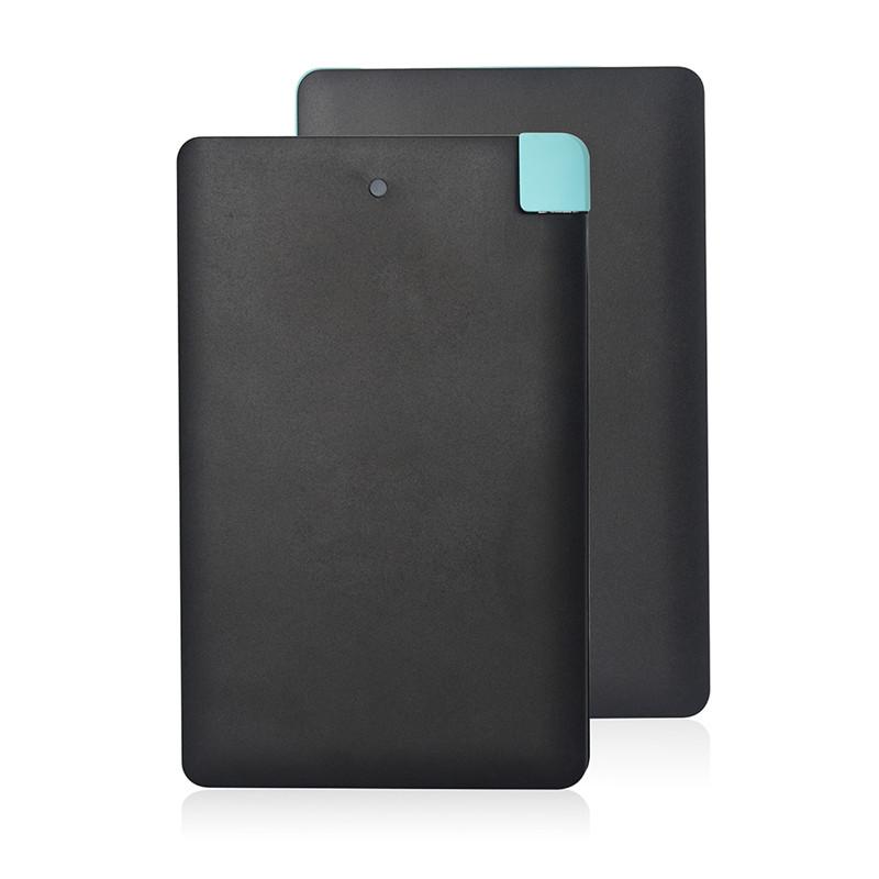 WOPOW-Ultra-Thin-Powerbank-2600-mAh-Cargador-de-Reserva-Portable-de-Bater-a-Externa-Del-Banco (2)
