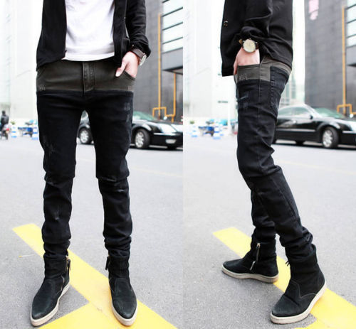 Online Get Cheap Mens Jeans Sales -Aliexpress.com | Alibaba Group