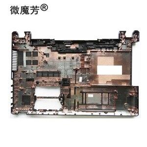 Image 2 - NEW Laptop Bottom Base Case Cover Door for ACER V5 571 V5 571g V5 531 V5 531g Non touch D shell 60.4VM05.001