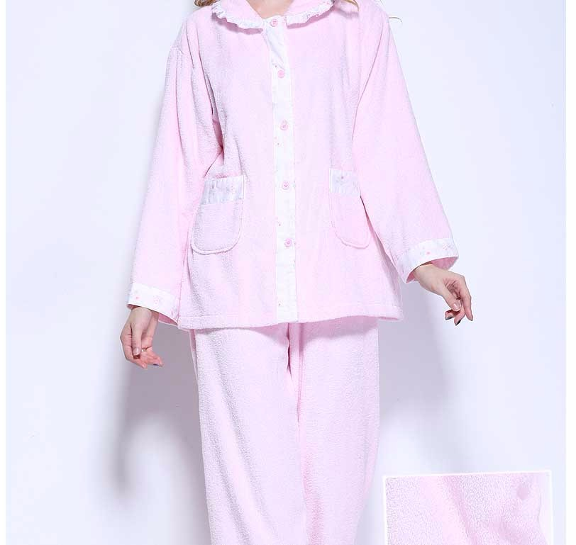 screencapture-detail-tmall-com-item-htm-1457505731906_02