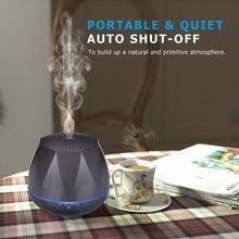 air purifierAir ozone generator  household deodorant ozone  Air atomizer sterilization sterilization filteair ionizer цена