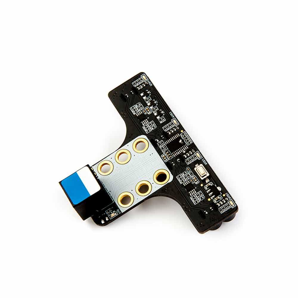 Makeblock Electronic Modules Sensor Me RGB Line Follower Color ...