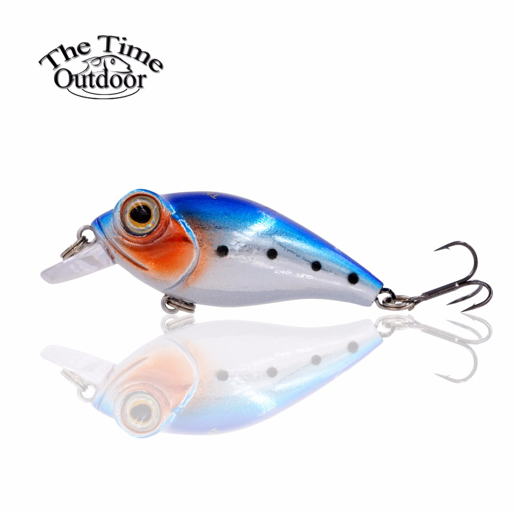 Fishing bass lures picture more detailed picture about for Zoom fishing lures