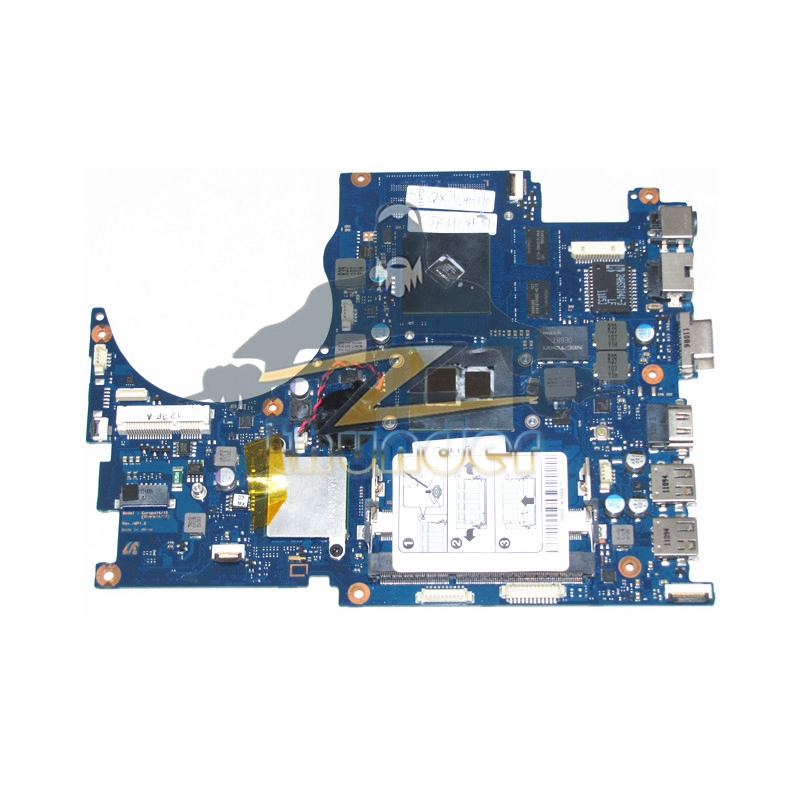 BA92-07035B BA92-07035A for samsung NP-QX410 QX510 laptop motherboard core i5 GeForce GT310M DDR3 intelligent drone quadcopter aircraft live hover stable gimbal hand throw takeoff wifi rc
