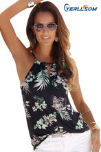 Popular Tropical Vest-Buy Cheap Tropical Vest lots from China ... 5d2891c7068e