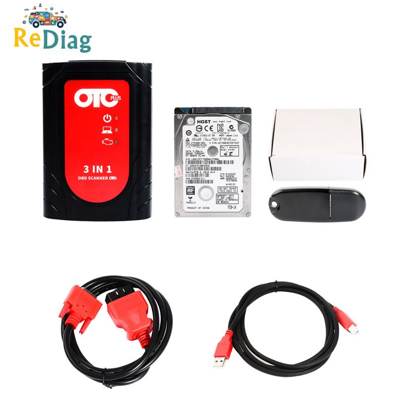 Cheap product obd 1 toyota in Shopping World