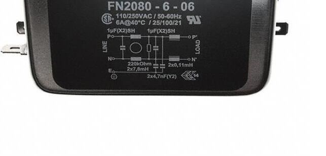все цены на new and original FN2080-6-06 онлайн