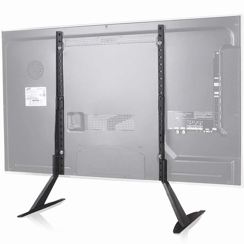универсальный столик для телевизора телевизор стенд для