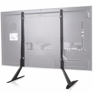 Universal TV Stand Table TV St