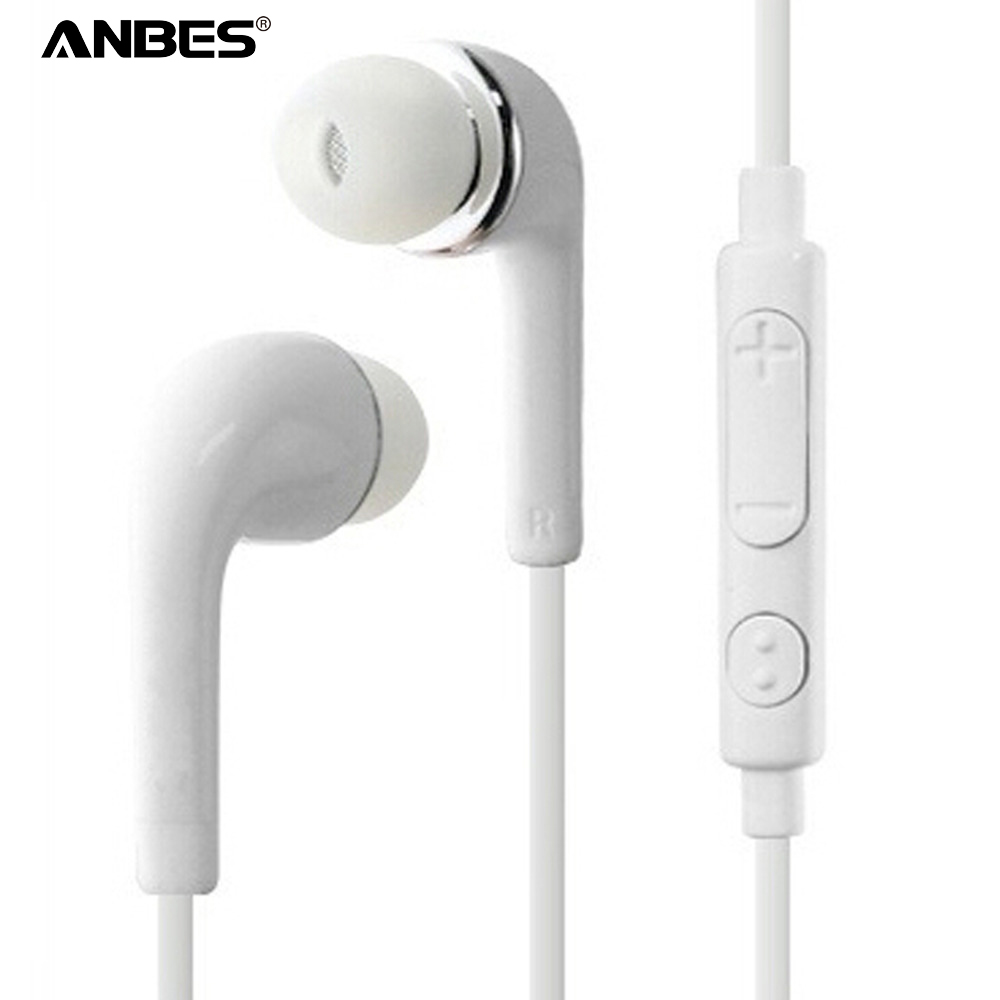 Stereo Earphones Earbuds Stereo Music Earphone With Mic For Samsung Xiaomi 6 Huawei 9 HTC Sony Wired Headphone Sport Headset m400 3 5mm in ear bass earphones headphones music headset earbuds with microphone for iphone samsung xiaomi huawei htc mp3