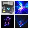 Effet de scène noël Mini LED lumière Laser Disco projecteur Laser