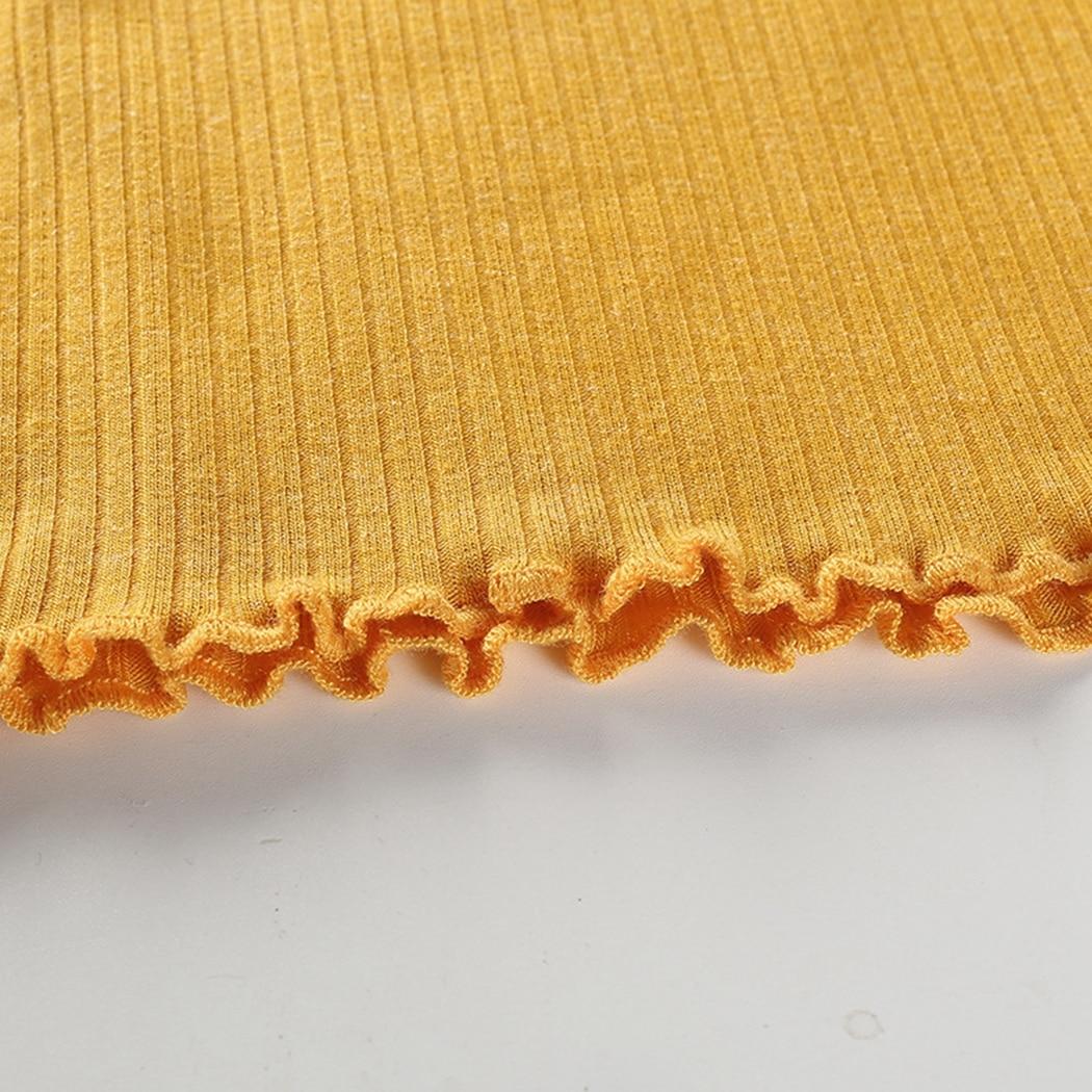 HTB1qqiThL5TBuNjSspmq6yDRVXaf - FREE SHIPPING Yellow Off Shoulder Short Sleeve T-Shirt JKP407