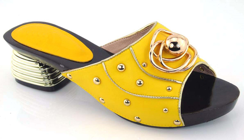 ФОТО aa4-3 African wooden shoes quality, genuine leather material, hardware accessories heel:5cm
