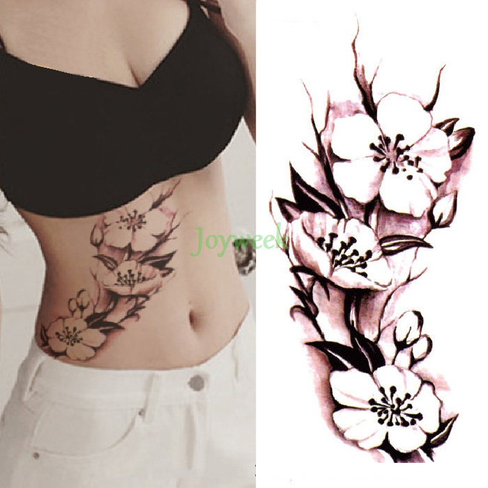 Fake tattoo ink reviews online shopping fake tattoo ink for Temporary tattoo sticker