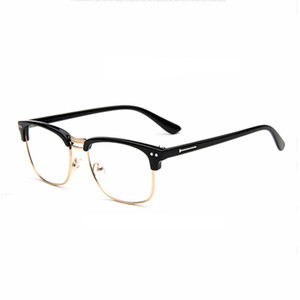 Eyeglasses Frame High Quality