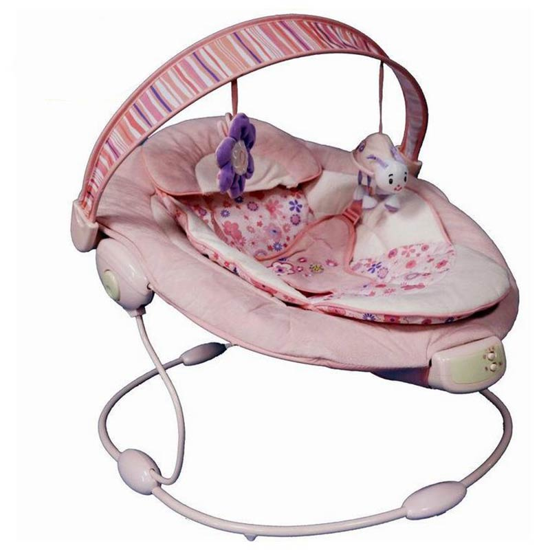 Portable Dental Chair For Sale High Quality Baby Rocking Chair Bed Reclining Chair Bouncer Vibration ...