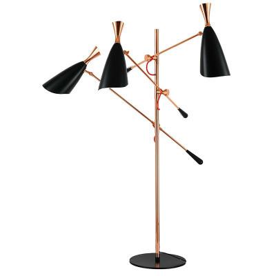staande lampen verlichting koop goedkope staande lampen