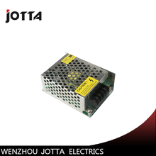 цена на 15w12v switching power supply AC220V to DC 12V 15w-12v  led 12v power supply switching power supply