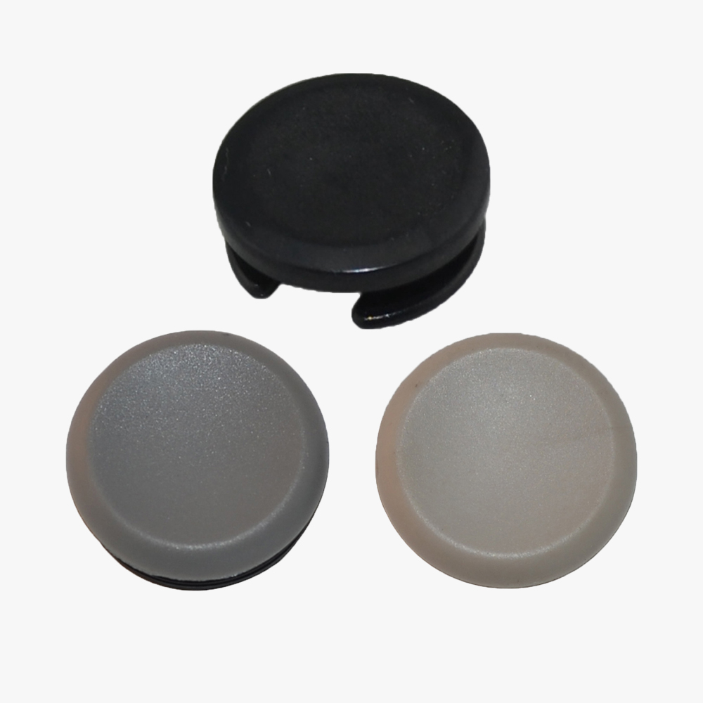 High quality Replacement thumbstick Analog Circle Pad Joystick Stick Cap Cover For 3DS / 3DSLLHigh quality Replacement thumbstick Analog Circle Pad Joystick Stick Cap Cover For 3DS / 3DSLL