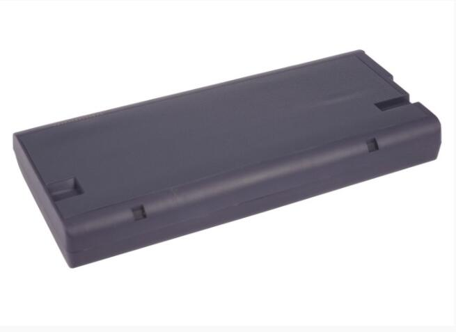 Cameron Sino 4400 mAh batterie pour SONY PCG-GR3F VAIO PCG-GR100 VAIO PCG-GR114EK VAIO PCG-GR114MK PCGA-BP2E PCGA-BP2EA