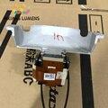 Проектор ЖК Призма в сборе Оптовая продажа блок оптический блок LCX106 подходит для SONY VPL-F700XL FX500 F700HL