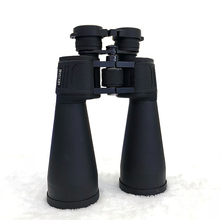 Powerful 180x100 Binoculars HD Waterproof Lll Night Vision Binocular Telescope Large Caliber Outdoor Camping Hunting Telescopes 12x magnify hd binocular telescope 12x25 waterproof long range professional hunting hd powerful binoculars light night vision