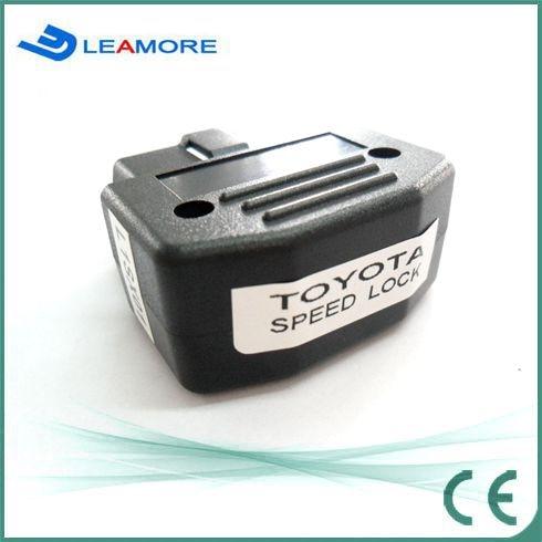 canbus obd2 device car auto door lock unlock module for toyota mini