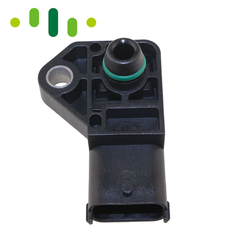 2.5BAR MAP Sensor Manifold Absolute Boost Pressure For Vauxhall Opel ASTRA G H Combo Corsa Meriva 1.7 CDTI 0281002487 9728786 td025 49173 06500 98102367 turbo turbocharger for opel vauxhall astra g h corsa c combo h combi meriva 1999 y17dt 1 7l dti 80hp