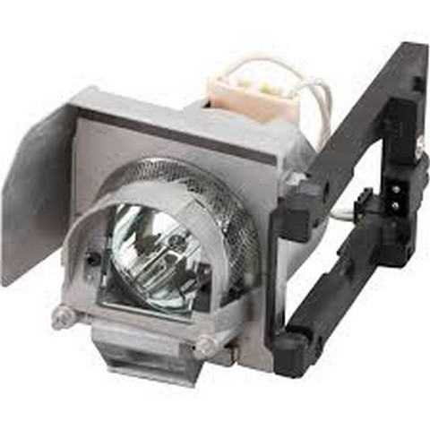 Panasonic ET-LAC200 Compatible Projector Lamp With Housing