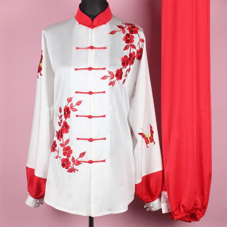 Qigong Clothing-Buy Cheap Qigong Clothing lots from China Qigong ...