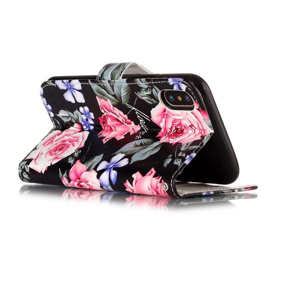 YH IPhone X (69)