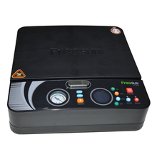 СТ-2030 4шт 3D вакуумной сублимации/мини цифровой передачи тепла/тепла пресс машина для телефона чехол печать