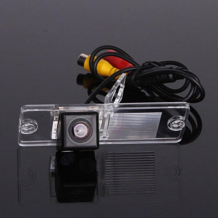 Auto Ccd Rückfahr Rückansicht Kamera Für Mitsubishi Pajero Zinger L200