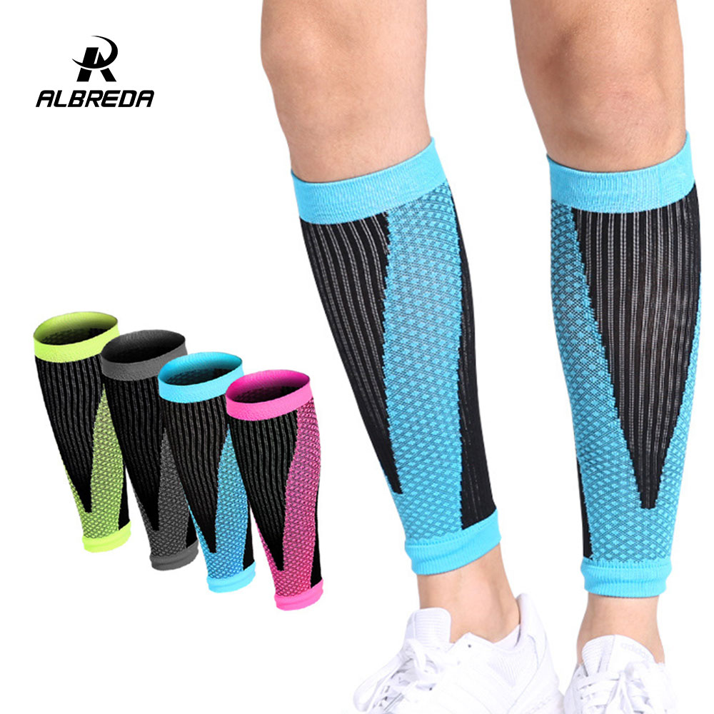 PST Pro Compression Calf Booster Sleeve Other Football
