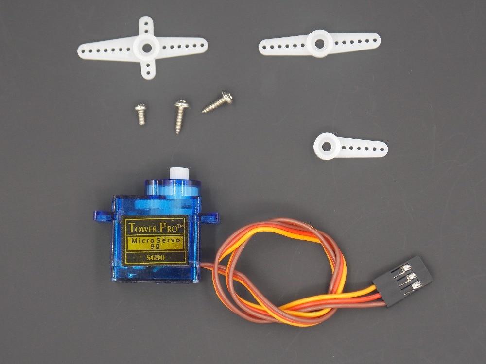 Arduino Catalog From Grace-0623 Usb Wi Fi