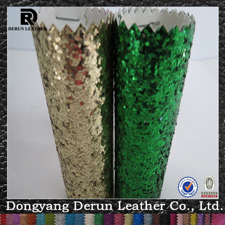 glitter 3d wallpaper double roll pu various colors wallpaper and decorative wallpaper for bar